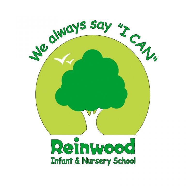 Reinwood Infant & Nursery School