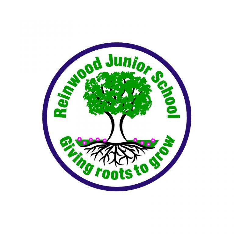 Reinwood Junior School