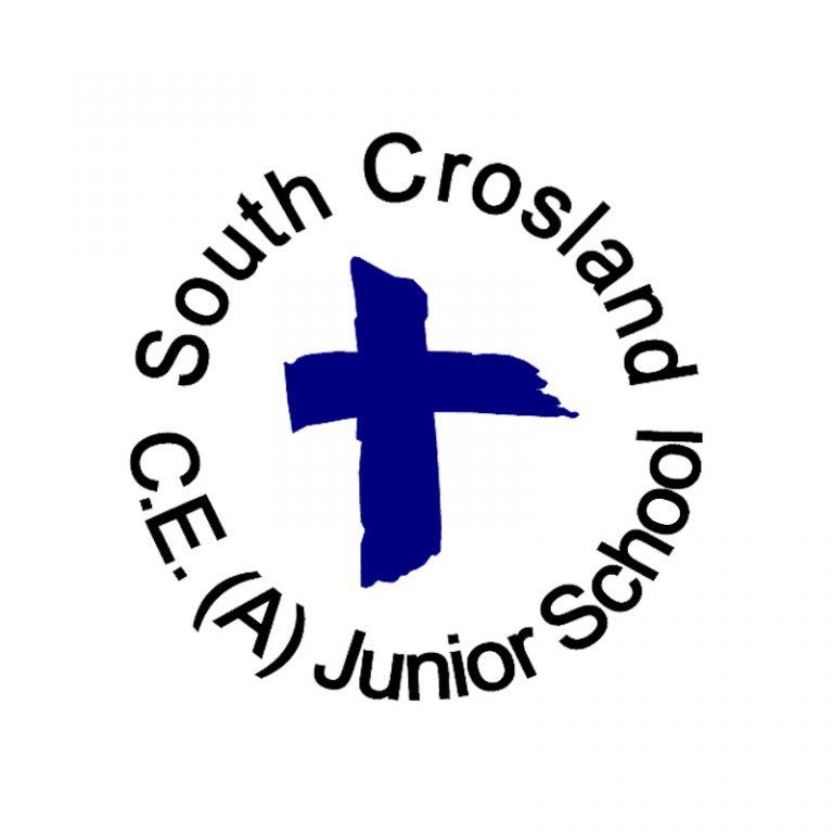 South Crosland C Of E Junior School