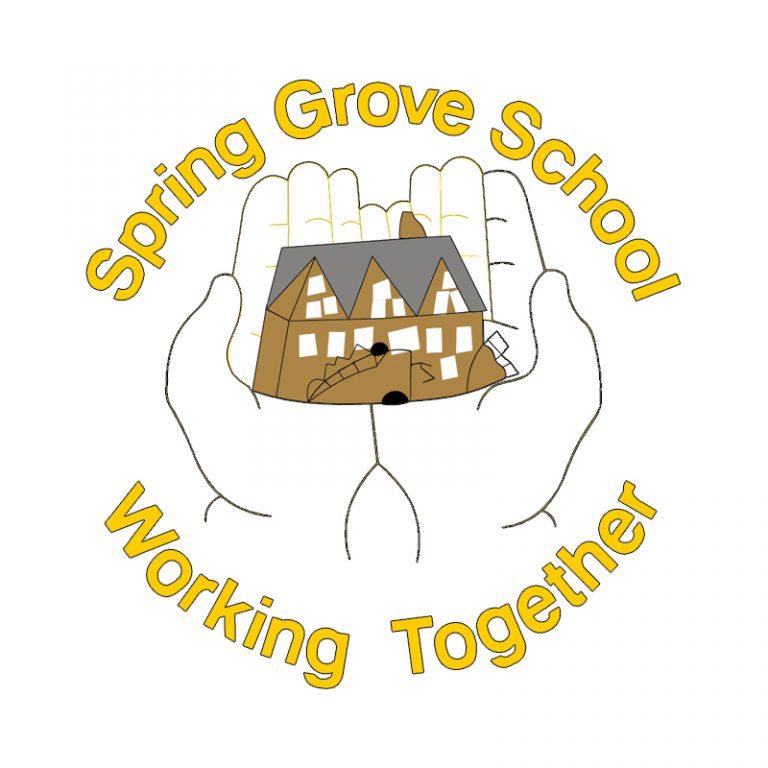 Spring Grove Junior Infant & Nursery School