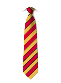 tie-all-saints-catholic-college-huddersfield