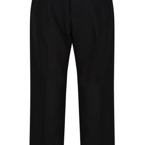 black-baby-boys-pull-on-trousers