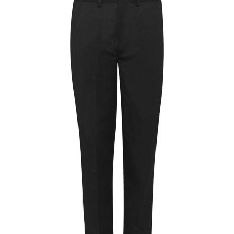 black-boys-slim-fit-trousers