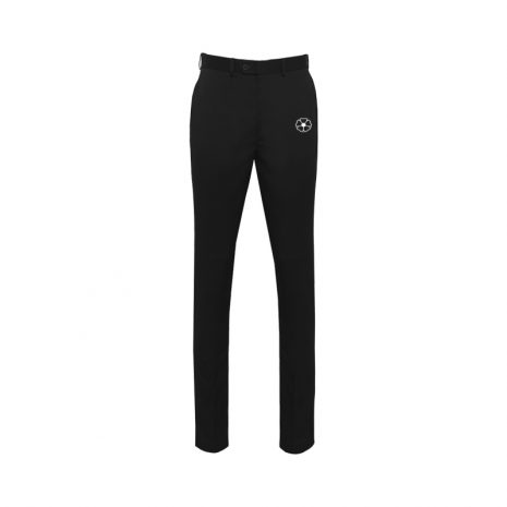 black-boys-young-slim-fit-trousers-holmfirth-high-school-huddersfield