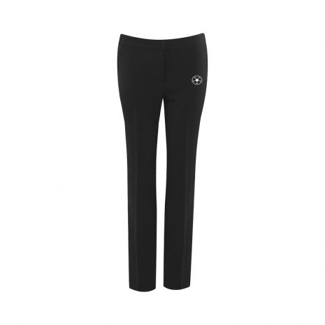 black-ladies-slim-fit-trousers-31-holmfirth-high-school-huddersfield