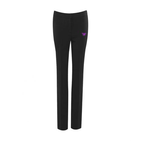 black-ladies-slim-fit-trousers-salendine-nook-high-school-academy-huddersfield.jpg