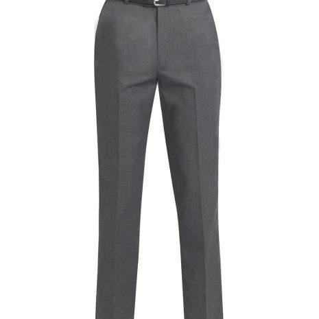 black-mens-slim-fit-trousers