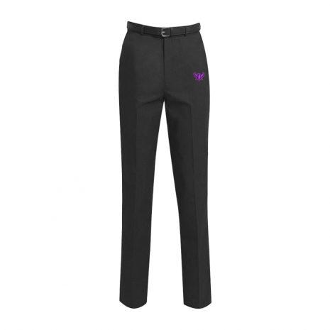 black-mens-slim-fit-trousers-salendine-nook-high-school-academy-huddersfield.jpg