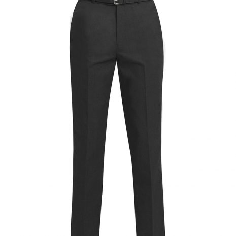 black-mens-slim-fit-trousers(1)