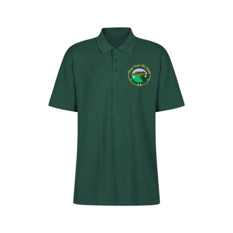bottle-polo-shirt-clough-head-junior-infant-school-huddersfield.jpg