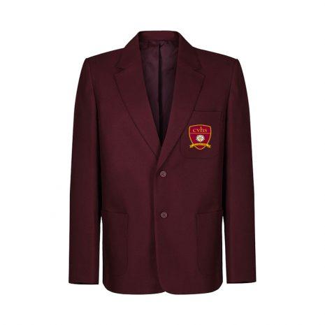 boys-blazer-colne-valley-high-school-huddersfield.jpg