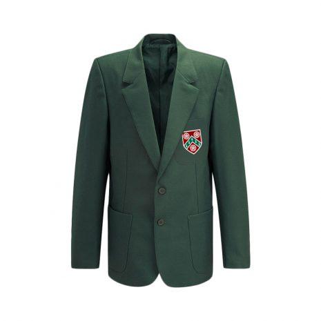 boys-blazer-honley-high-school-huddersfield.jpg