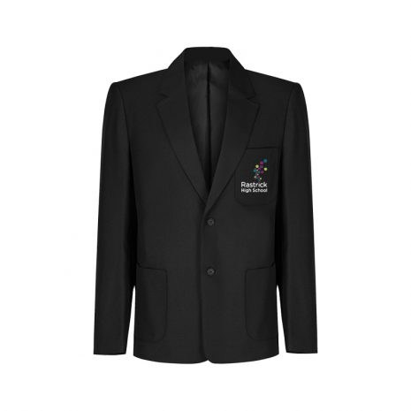 boys-blazer-rastrick-high-school-huddersfield (1)