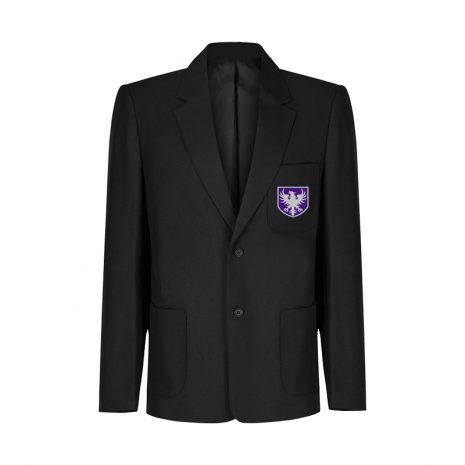 boys-blazer-salendine-nook-high-school-academy-huddersfield.jpg