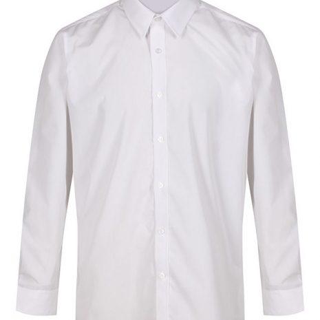 boys-long-sleeve-white-shirts
