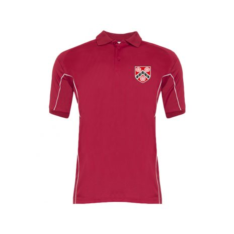boys-pe-polo-shirt-honley-high-school-huddersfield.jpg