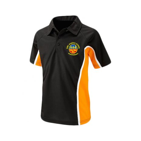 boys-pe-polo-shirt-king-james-school-huddersfield.jpg