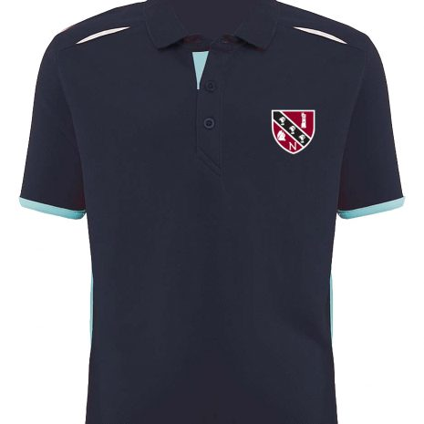 boys-pe-polo-shirt-newsome-high-school-huddersfield.jpg