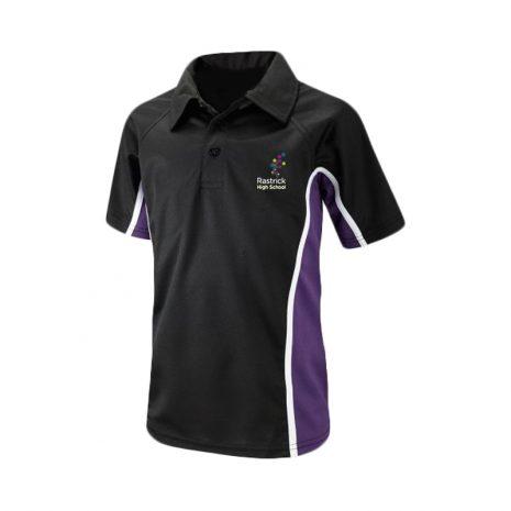 boys-pe-polo-shirt-rastrick-high-school-huddersfield.jpg