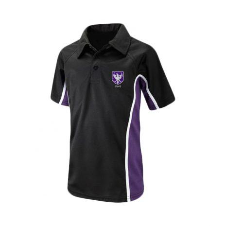 boys-pe-polo-shirt-salendine-nook-high-school-academy-huddersfield.jpg