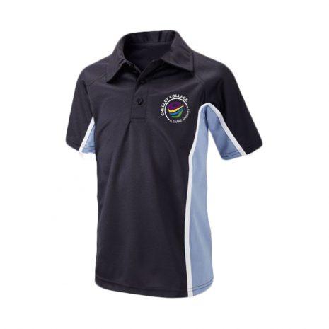 boys-pe-polo-shirt-shelley-college-huddersfield.jpg