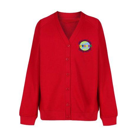 cardigan-Lowerhouses-junior-infant-_-early-years.huddersfield.jpg
