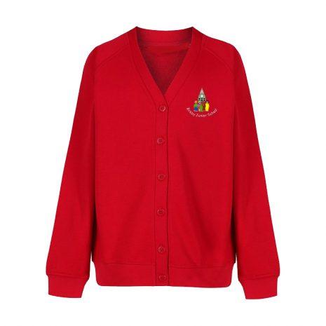 cardigan-birkby-junior-primary-school-huddersfield.jpg