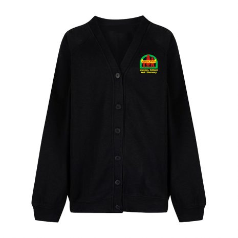 cardigan-black-paddock-junior-infant-_-nursery-school.huddersfield.jpg