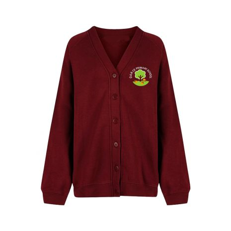 cardigan-burgundy-oak-primary-school.huddersfield.jpg