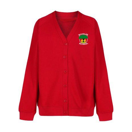 cardigan-red-scholes-junior-_-infant-school.huddersfield.jpg