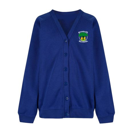 cardigan-royal-scholes-junior-_-infant-school.huddersfield.jpg