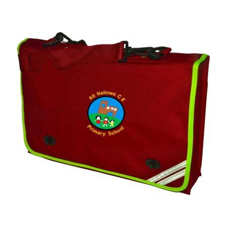 document-case-bag-all-hallows-c-of-e-primary-school.huddersfield.jpg