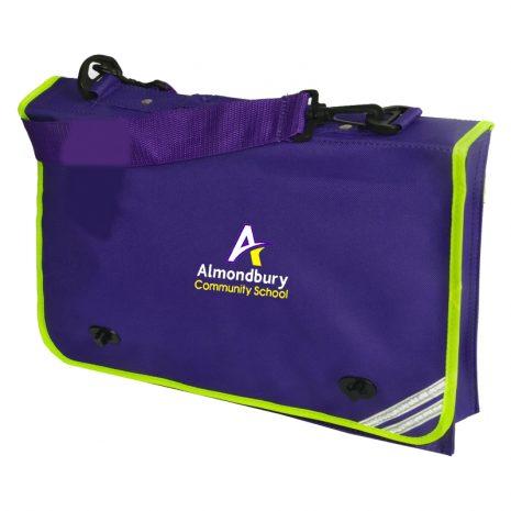 document-case-bag-almondbury-community-school-huddersfield.jpg