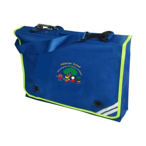 document-case-bag-ashbrow-primary-school-huddersfield.jpg
