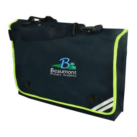 document-case-bag-beaumont-primary-academy-school-huddersfield.jpg