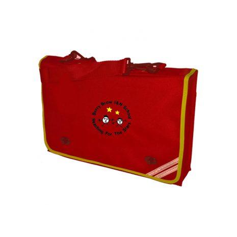 document-case-bag-berry-brow-infant-and-nursery-school.huddersfield.jpg