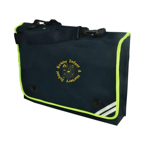 document-case-bag-birkby-infant-primary-school-huddersfield.jpg