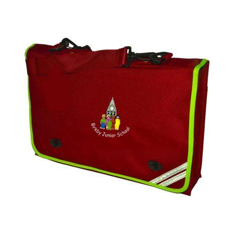 document-case-bag-birkby-junior-primary-school-huddersfield.jpg