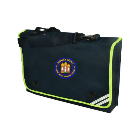 document-case-honley-junior-infant-nursery-school.huddersfield.jpg