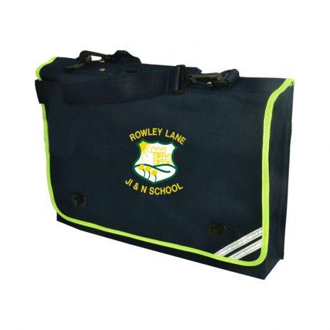 document-case-rowley-lane-junior-infant-_-nursery-school.huddersfield