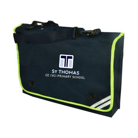 document-case-st-thomas-primary-school.huddersfield
