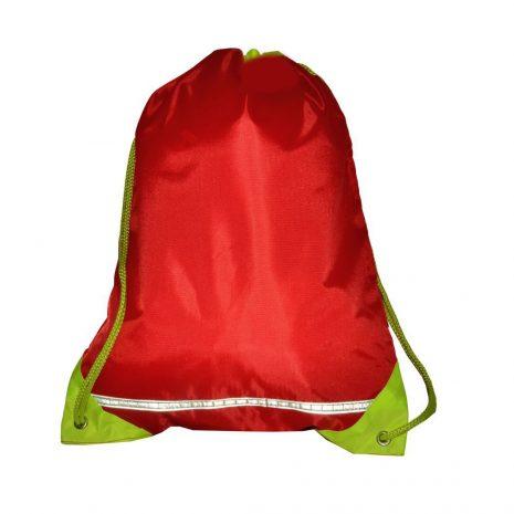 drawstring-bag-all-hallows-c-of-e-primary-school.huddersfield