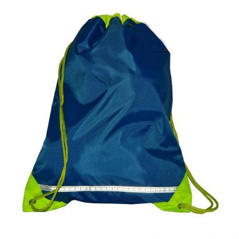 drawstring-bag-ashbrow-primary-school-huddersfield.jpg