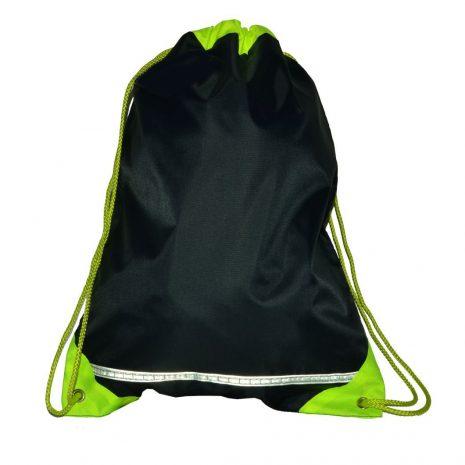 drawstring-bag-beaumont-primary-academy-school-huddersfield