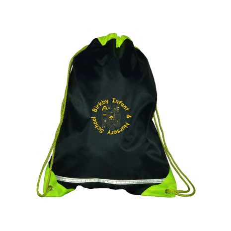 drawstring-bag-birkby-infant-primary-school-huddersfield.jpg