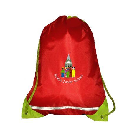 drawstring-bag-birkby-junior-primary-school-huddersfield.jpg