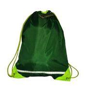drawstring-bag-hillside-primary-school.huddersfield.jpg