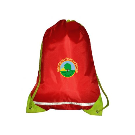 drawstring-bag-moorlands-primary-school
