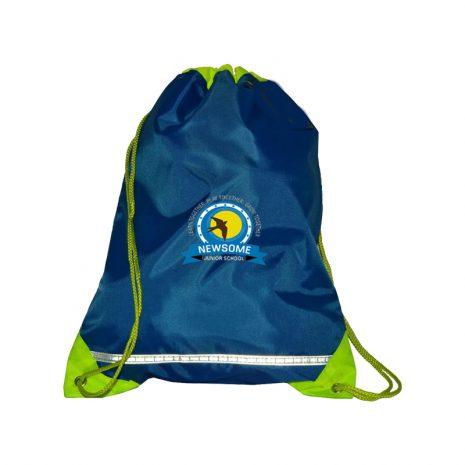 drawstring-bag-newsome-junior-school.huddersfield.jpg