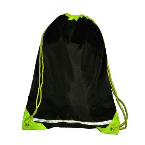 drawstring-bag-paddock-junior-infant-_-nursery-school.huddersfield.jpg